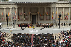 CCH_5452 (a2fberkeley) Tags: co2019 classof2019 spring graduations opcalebcheung
