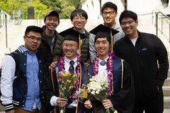 CCH_5394 (a2fberkeley) Tags: co2019 classof2019 spring graduations opcalebcheung