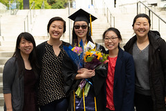 CCH_5390 (a2fberkeley) Tags: co2019 classof2019 spring graduations opcalebcheung