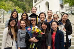 CCH_5375 (a2fberkeley) Tags: co2019 classof2019 spring graduations opcalebcheung