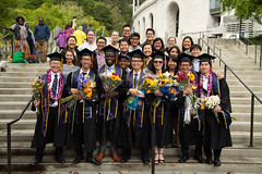 CCH_5357 (a2fberkeley) Tags: co2019 classof2019 spring graduations opcalebcheung