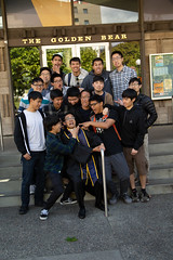 CCH_5254 (a2fberkeley) Tags: co2019 classof2019 spring graduations opcalebcheung