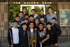 CCH_5244 (a2fberkeley) Tags: co2019 classof2019 spring graduations opcalebcheung