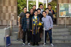 CCH_5221 (a2fberkeley) Tags: co2019 classof2019 spring graduations opcalebcheung