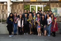 CCH_5212 (a2fberkeley) Tags: co2019 classof2019 spring graduations opcalebcheung