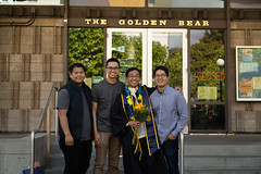 CCH_5196 (a2fberkeley) Tags: co2019 classof2019 spring graduations opcalebcheung