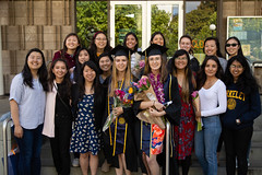 CCH_5168 (a2fberkeley) Tags: co2019 classof2019 spring graduations opcalebcheung