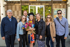 CCH_5149 (a2fberkeley) Tags: co2019 classof2019 spring graduations opcalebcheung