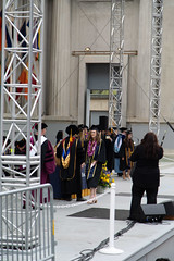 CCH_5060 (a2fberkeley) Tags: co2019 classof2019 spring graduations opcalebcheung