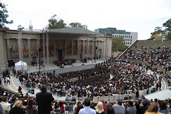 CCH_5051 (a2fberkeley) Tags: co2019 classof2019 spring graduations opcalebcheung