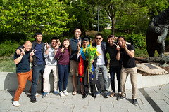 CCH_5769 (a2fberkeley) Tags: co2019 classof2019 spring graduations opcalebcheung