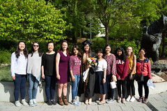 CCH_5699 (a2fberkeley) Tags: co2019 classof2019 spring graduations opcalebcheung