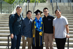 CCH_5512 (a2fberkeley) Tags: co2019 classof2019 spring graduations opcalebcheung