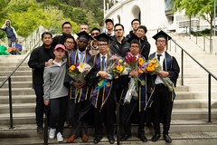 CCH_5370 (a2fberkeley) Tags: co2019 classof2019 spring graduations opcalebcheung