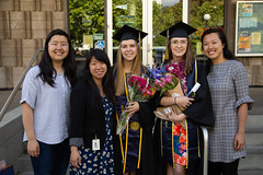 CCH_5180 (a2fberkeley) Tags: co2019 classof2019 spring graduations opcalebcheung