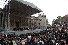 CCH_5054 (a2fberkeley) Tags: co2019 classof2019 spring graduations opcalebcheung