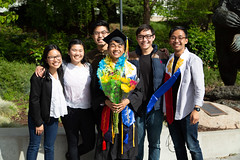 CCH_5766 (a2fberkeley) Tags: co2019 classof2019 spring graduations opcalebcheung