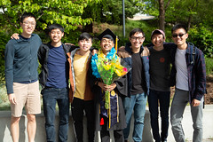 CCH_5722 (a2fberkeley) Tags: co2019 classof2019 spring graduations opcalebcheung