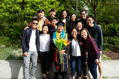 CCH_5714 (a2fberkeley) Tags: co2019 classof2019 spring graduations opcalebcheung