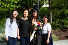 CCH_5707 (a2fberkeley) Tags: co2019 classof2019 spring graduations opcalebcheung