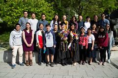 CCH_5692 (a2fberkeley) Tags: co2019 classof2019 spring graduations opcalebcheung