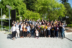 CCH_5658 (a2fberkeley) Tags: co2019 classof2019 spring graduations opcalebcheung