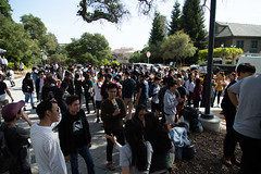 CCH_5637 (a2fberkeley) Tags: co2019 classof2019 spring graduations opcalebcheung