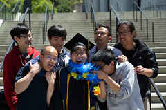 CCH_5531 (a2fberkeley) Tags: co2019 classof2019 spring graduations opcalebcheung