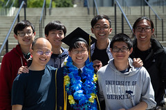 CCH_5523 (a2fberkeley) Tags: co2019 classof2019 spring graduations opcalebcheung