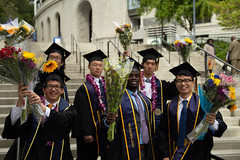 CCH_5431 (a2fberkeley) Tags: co2019 classof2019 spring graduations opcalebcheung