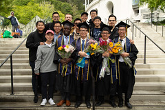 CCH_5367 (a2fberkeley) Tags: co2019 classof2019 spring graduations opcalebcheung