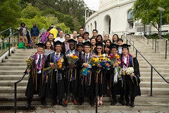 CCH_5354 (a2fberkeley) Tags: co2019 classof2019 spring graduations opcalebcheung