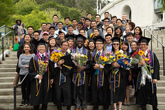 CCH_5346 (a2fberkeley) Tags: co2019 classof2019 spring graduations opcalebcheung