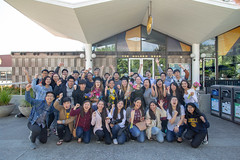 CCH_5116 (a2fberkeley) Tags: co2019 classof2019 spring graduations opcalebcheung