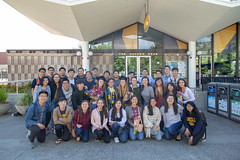 CCH_5111 (a2fberkeley) Tags: co2019 classof2019 spring graduations opcalebcheung