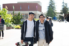 CCH_5097 (a2fberkeley) Tags: co2019 classof2019 spring graduations opcalebcheung