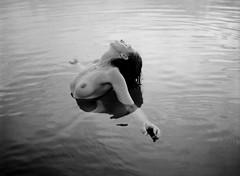 Doro (Marc Marx Photography) Tags: mmphoto 6x4 portrait sexy sensual water woman analog akt naked nude nurse nudeart film bestportraitsaoi