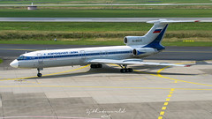 Aeroflot-Don Tupolev Tu154M RA-85626 (SjPhotoworld) Tags: germany deutschland deutchland dusseldorf dus dusseldorfairport eddl rheinland airport airliner aviation aircraft airplane airline avgeek airliners airlines arrival canon tupolev tu154 ra85626 aeroflot aeroloftdon afl fr24 flickr flickrelite final plane passenger planespotting passengerjet russian explore extreme transport travel taxiway pilot russia