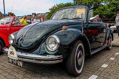 VW Beetle 1969 (WP_RAW) Tags: classic cars beetle vw canoneosr