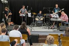 HS_2019_07_10_Musikschule Adam_HK_1210955