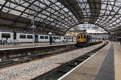 DSC_5253 (Mick.Gardner) Tags: limestreet liverpool railwaystation