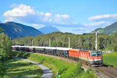 DSC_0042_01_1144.033 (rieglerandreas4) Tags: 1144033 thyristorlokomotive sgp orientexpress arlbergbahn tirol tyrol austria österreich