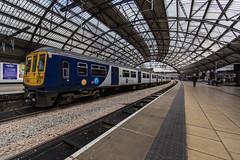 DSC_5251 (Mick.Gardner) Tags: limestreet liverpool railwaystation