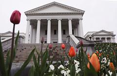 Richmond Capitol