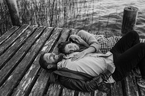 Andressa e Thiago - Ensaio Bariloche (36 de 70).jpg