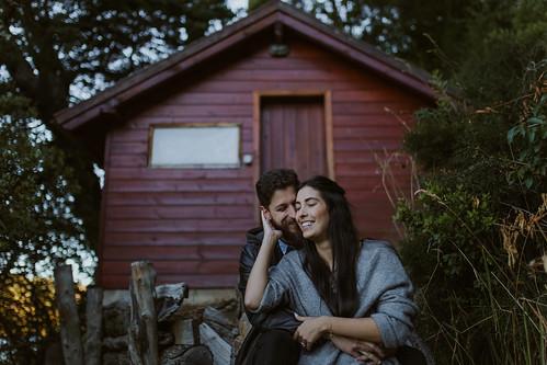 Andressa e Thiago - Ensaio Bariloche (40 de 70).jpg