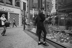 jhh_2019-07-03 11.26.16 Luik (jh.hordijk) Tags: ruepontdile liège luik wallonië walloniebelgium belgië streetphotographystraatfotografie