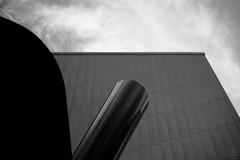 DSC07904 (stay.fitz) Tags: olympus om fzuiko autos 50mm f18 sony a7riii zuiko olympusomfzuikoautos50mmf18 sonya7riii bw bwphotography
