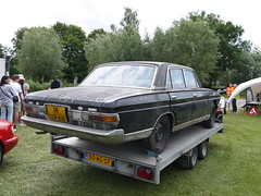 "Nissan President V8 ""1978"" (929V6) Tags: 14uz68 sidecode3 onk h150"