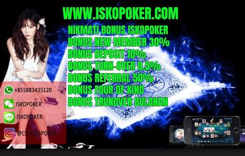 Flickriver Most Interesting Photos From Pokerkiukiu Agen Bandar Sakong Terpercaya Pool